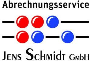 Abrechungsservice Schmidt - Jens Schmidt GmbH