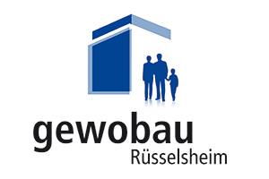 gewobau Rüsselsheim