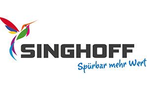 Singhoff GmbH