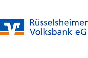 Rüsselsheimer Volksbank