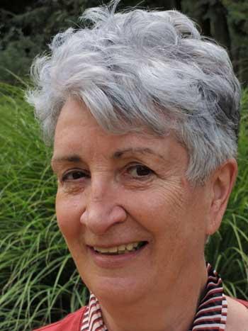 Helène Schunk